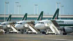 I sindacati delusi dall'incontro con Di Maio su Alitalia. Conte apre a un percorso condiviso sulla manovra (di M. C.