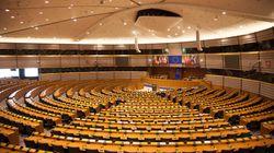 Ολοκληρώθηκε η εκλογή των 14 αντιπροέδρων του Ευρωπαϊκού