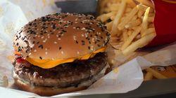 Provamos o Picanha Cheddar Bacon: O que esperar do novo sanduíche do