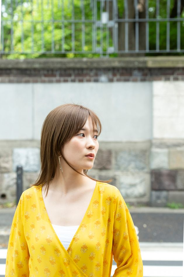 「アイドルの経験がタトゥーのように刻まれていた」元SDN48大木亜希子さんが等身大の自分を獲得するまで
