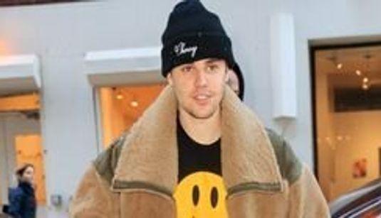 Justin Bieber Choreographer Emma Portner Accuses Him Of 'Degrading