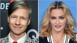 John Cameron Mitchell Rips Into Madonna: 'I See No Soul