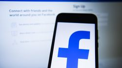 Facebook Says Its Apps And Platforms Restored After Global