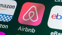Πάνω από 1,4 δισ. δολάρια ετησίως τα οφέλη της Ελλάδας από Airbnb