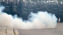 Scontri al G7 di Torino, blitz della polizia negli ambienti dell'autonomia e dei centri