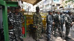 9 Arrested, Peace Talks Held As Political Blame Game Continues Over Temple Vandalism In Old