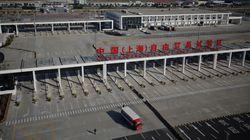 Κίνα: Ενίσχυση των καινοτόμων πρωτοβουλιών μέσων των ζωνών ελεύθερου