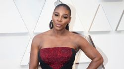 Why Serena Williams Won't Give Meghan Markle Baby
