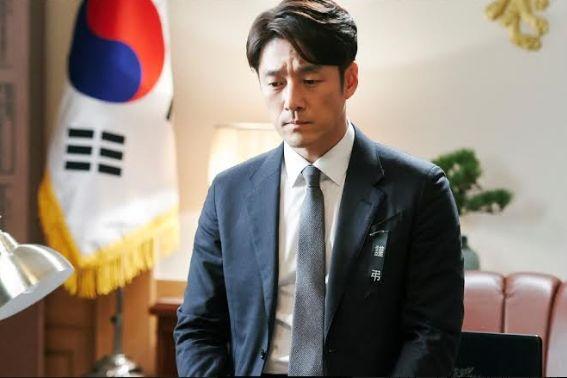 '60일, 지정생존자', 원작 미국 드라마와 어떻게