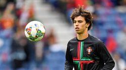 Qui est ce joueur portugais vendu plus cher que Cristiano