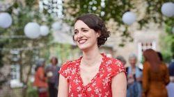 Phoebe Waller-Bridge Addresses Criticism That Fleabag Is 'For Posh