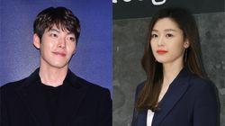 전지현, 김우빈 측이 최동훈 감독 차기작 출연설에 밝힌