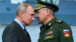 Η Ρωσία επιβεβαίωσε πως το υποβρύχιο όπου έγινε το δυστύχημα με τους 14 νεκρούς ήταν