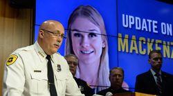 ΗΠΑ: Δολοφόνος 23χρονης sugar baby σχεδίαζε να φτιάξει θάλαμο