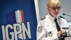 L'IGPN saisie après le décès d'un homme lors de l'expulsion de son