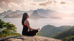 6 pistes pour être un écolo bien dans sa