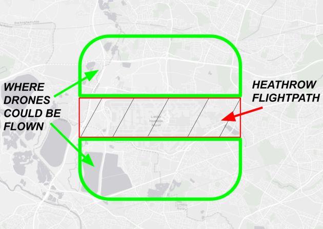 Exclusive: How Extinction Rebellion Plans To Shut Heathrow Airport