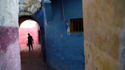 À Tanger, un refuge pour enfants des rues fermé après une affaire de