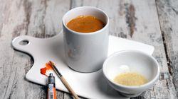 Basta con le solite zuppe: 4 proposte