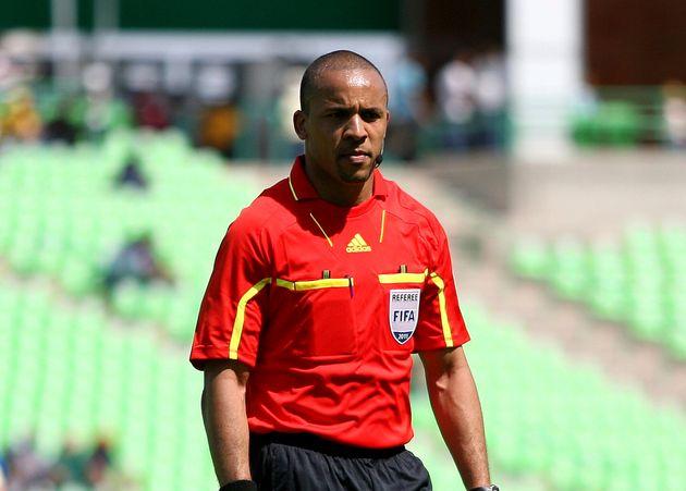 CAN 2019: voici l'arbitre controversé désigné par la CAF pour diriger