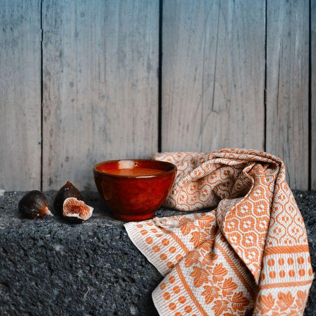 Basta con le solite zuppe: quelle estive sono fresche e super