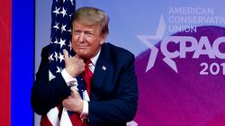 Here's What Trump Has Planned For His July 4th