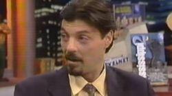 Muere el televisivo criminólogo Juan Ignacio Blanco que quiso descubrir la