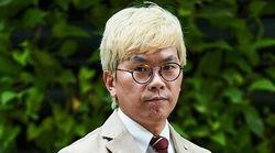 김태호x유재석 새 예능 '놀면 뭐하니?'의 첫방일이 마침내