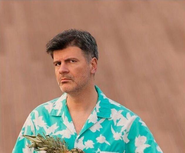 HuffPost Weekend: «Ικέτιδες» στην Επίδαυρο, «Alcina» στο Ηρώδειο, «Καστελλούτσι» στην Πειραιώς