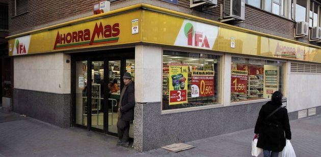 Una victoria inesperada: este es el mejor supermercado para comprar fruta, según la