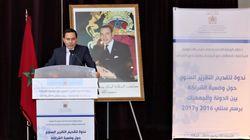 Les associations marocaines ont reçu une aide publique de 5 milliards de dirhams en
