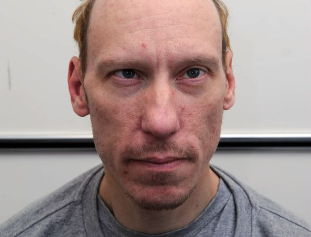 Stephen Port was jailed for life after being convicted of four