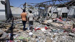 La Libia valuta il rilascio di tutti i migranti: