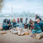 Why Toronto Is the Best City for Curious