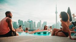 5 Ways a Trip to Toronto Can Make You