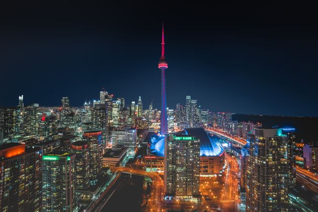 Why Toronto Is the Best City for Curious Travellers