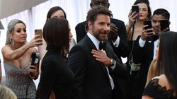 Pour éditer Le Petit Prince en braille, la réplique d'une montre de Bradley Cooper aux