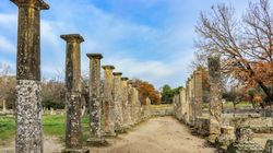 Νέες τιμές εισιτηρίων σε αρχαιολογικούς χώρους, μνημεία και