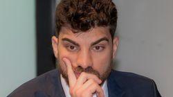 Il gruppo M5s di Roma si rifiuta di sfiduciare De Vito. E Stefàno si