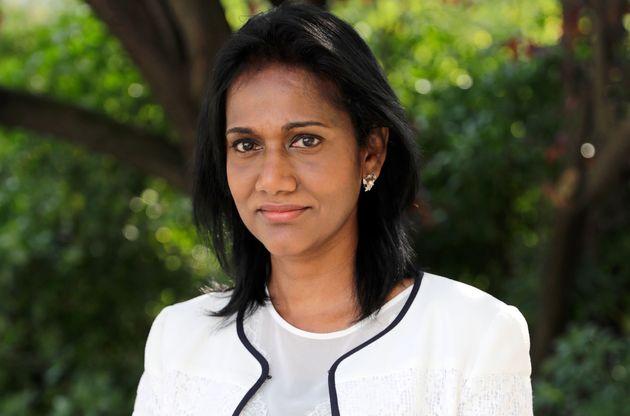 Nadia Ramassamy à demandé au président de la Haute autorité pour la Transparence...