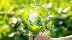 Cosa hanno in comune bilancio e ambiente? Devono essere sostenibili, per i nostri