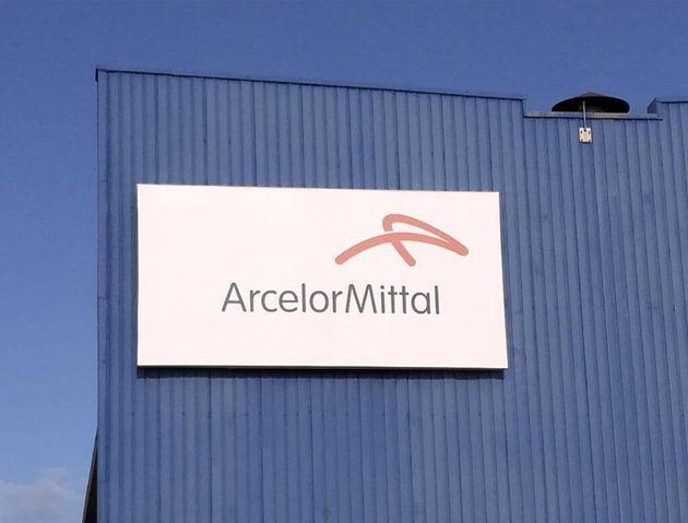 Incontro tra i vertici di ArcelorMittal e Di Maio. Sciopero a