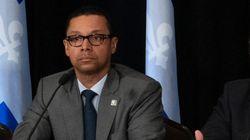 DPJ: Québec annonce 47 M$ pour embaucher près de 400
