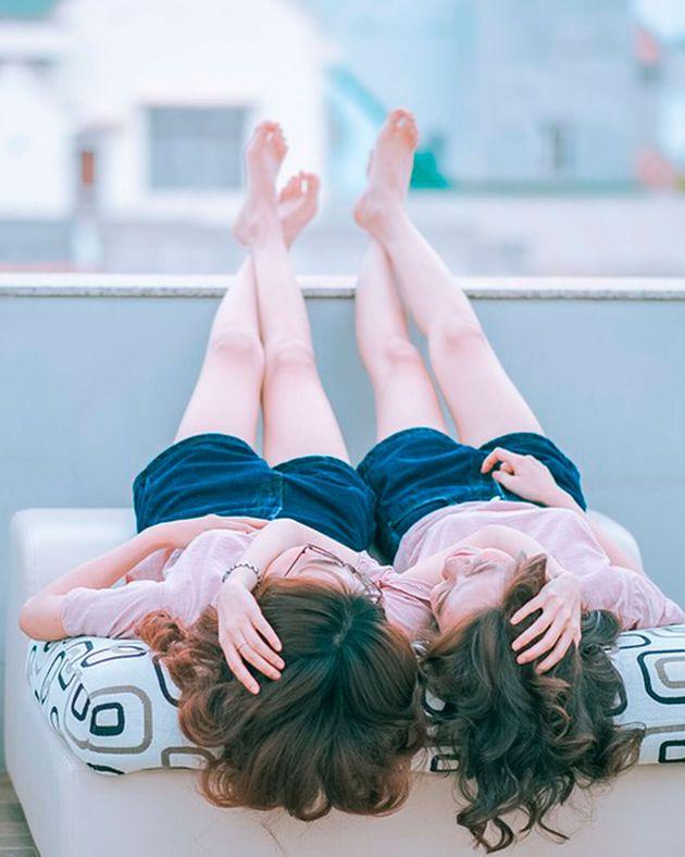 Diez novelas conmovedoras donde el amor no sabe de sexos y van más allá de la temática