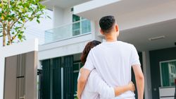 8 Ways Canada's Millennial Homebuyers Are Not Like Their