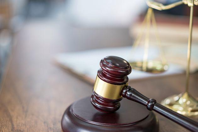 Un (autre) juge américain tient des propos déplacés dans une affaire de