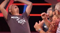 'Los Lobos' viven en 'Boom' su momento de más frustración: