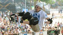 Como o skate se tornou uma marca registrada do esporte