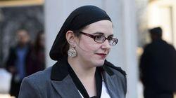 L'avocat de Joshua Boyle accuse sa victime présumée d'avoir