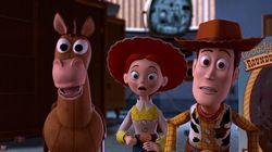 20 ans plus tard, Disney supprime discrètement une scène d'«Histoire de jouets